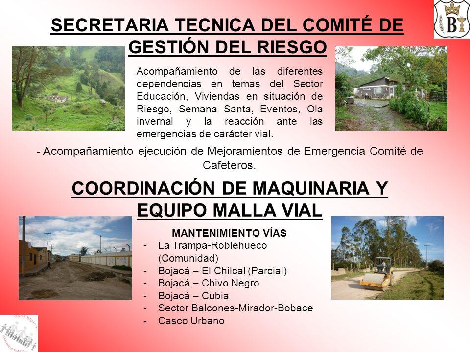 SECTOR ECONÓMICO Nº ACTIVIDADES REALIZADAS No.