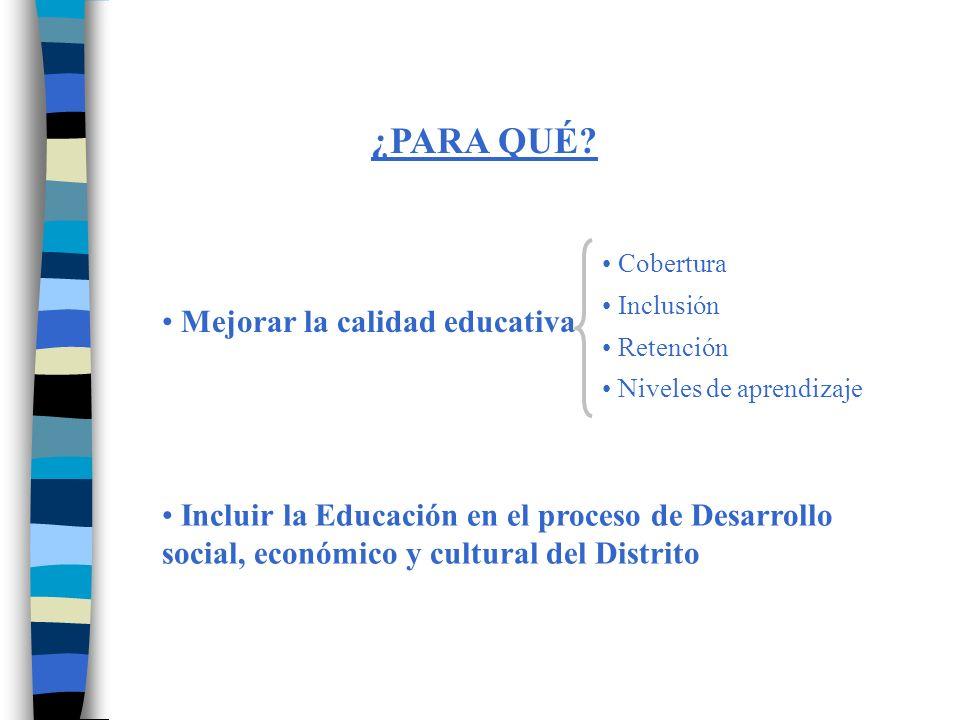 MECÁNICA DE FUNCIONAMIENTO ROL DEL ALCALDE Como máxima autoridad, lidera toda la gestión democráticamente.