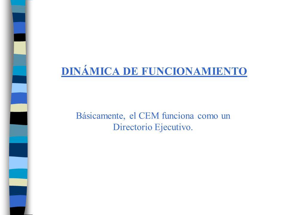 SECUENCIA LÓGICA DE SU FUNCIONAMIENTO Análisis DecisionesPlanificaciónEjecuciónEvaluación Planteamientos de la Problemática