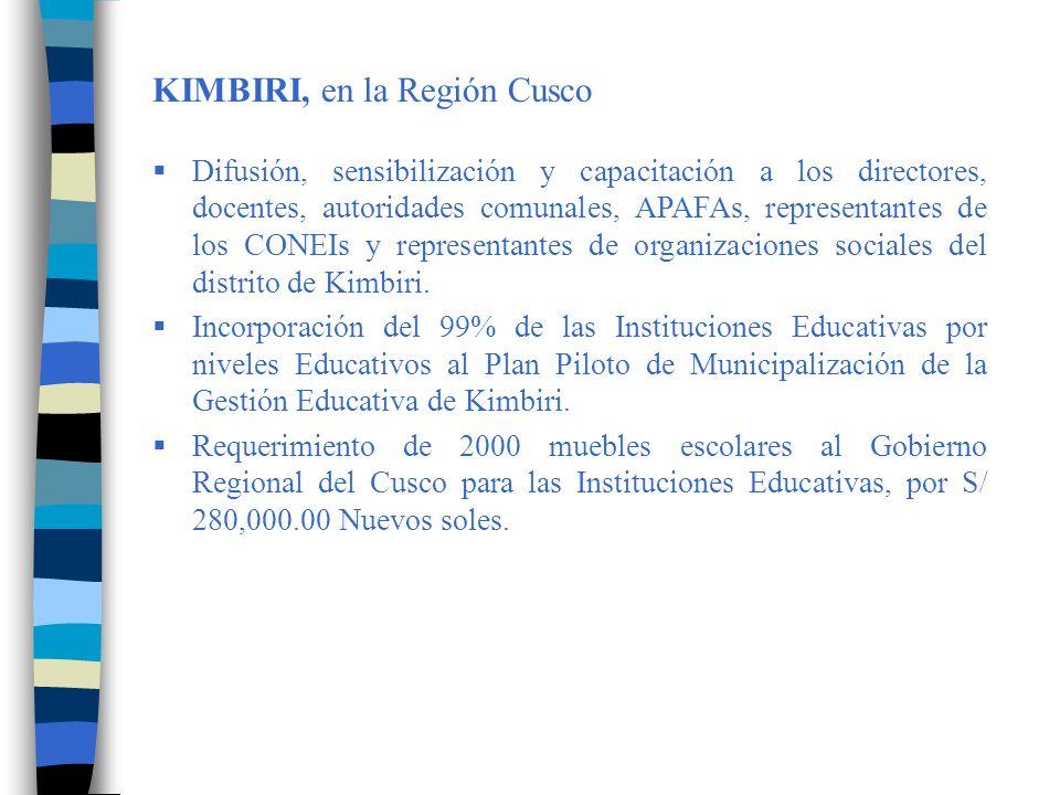 LOS OLIVOS, en la Región Lima Metropolitana Inspección técnica de la infraestructura de las instituciones educativas, a través de la Oficina de Defensa Civil de la Municipalidad.