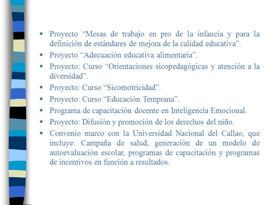 YARINACOCHA, en la Región Ucayali Monitoreo y acompañamiento pedagógico a todas las instituciones educativas.
