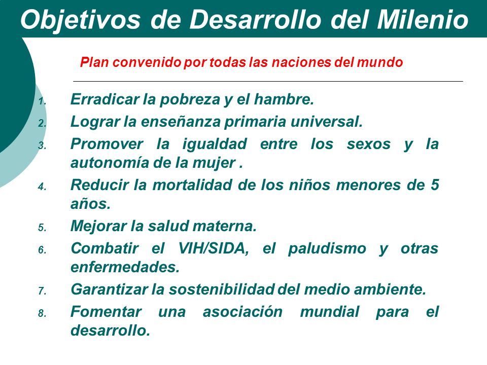 PROGRAMA DE HOGARES COMUNITARIOS ADMINISTRADOS POR EL MUNICIPIO Hogar grupal: agrupando 6 hogares tradicionales.