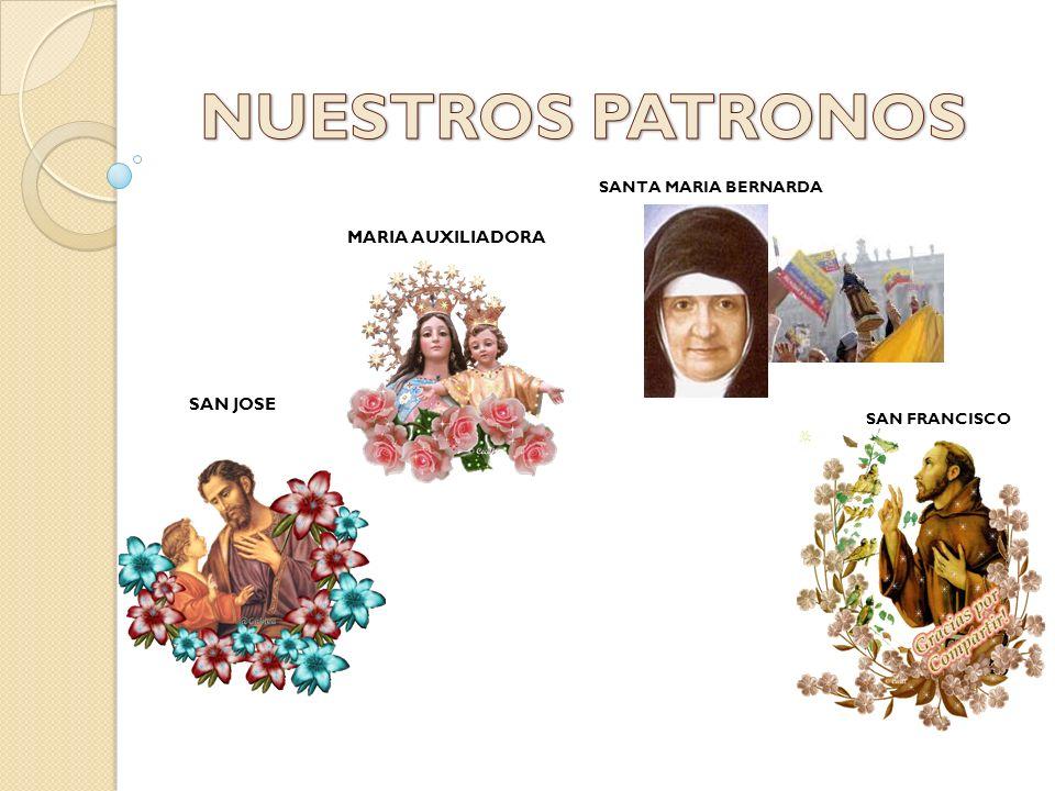 NUESTRAS INSTALACIONES… LABORATORIO DE INGLES AULAS E´LEARNING LABORATORIO DE INGLES AULAS E´LEARNING PLANETARIOPLANETARIO