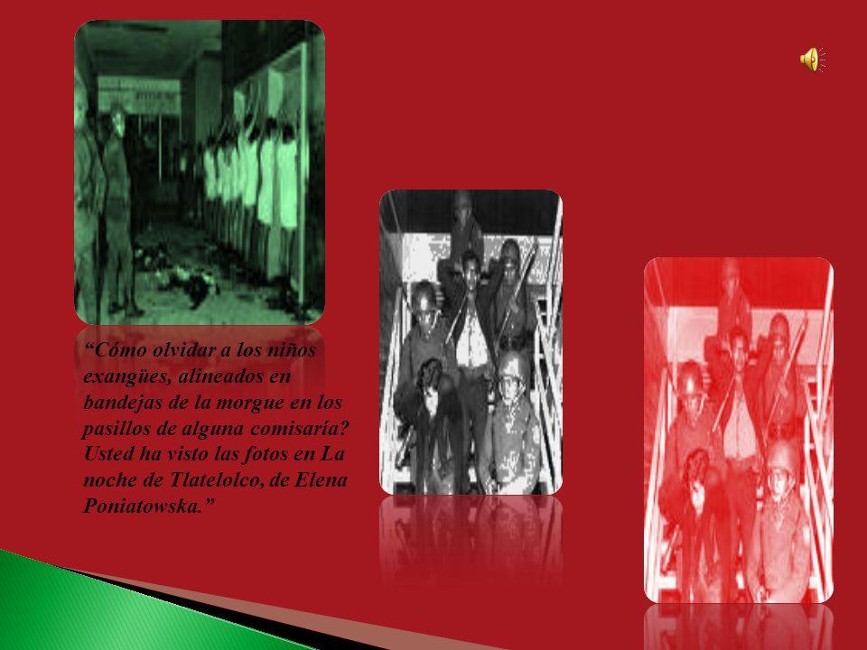 Los Juegos Olímpicos El sábado 12 de octubre de 1968, el presidente mexicano, Díaz Ordaz, inauguró los XIX Juegos Olímpicos, bautizados como