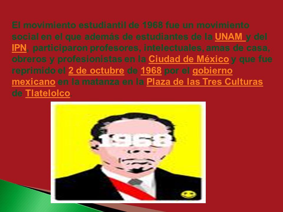 La realización de los Juegos Olímpicos en 1968 en la ciudad de México, marcó el estreno de América Latina como sede de la competición. Mientras los jó