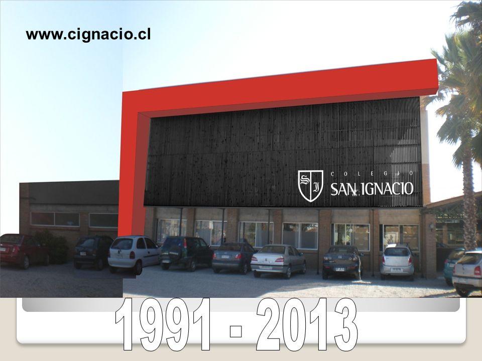 PROYECTOS COLEGIO 2012 ( HASTA Febrero 2013)