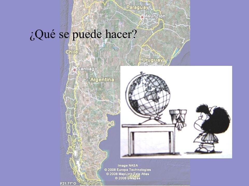 Sist. Educativo nivel Superior Concepción de fondo 1993: Ley de educación Federal 2008: Ley de Educación Nacional Ideal de hombre: Profesional reflexi