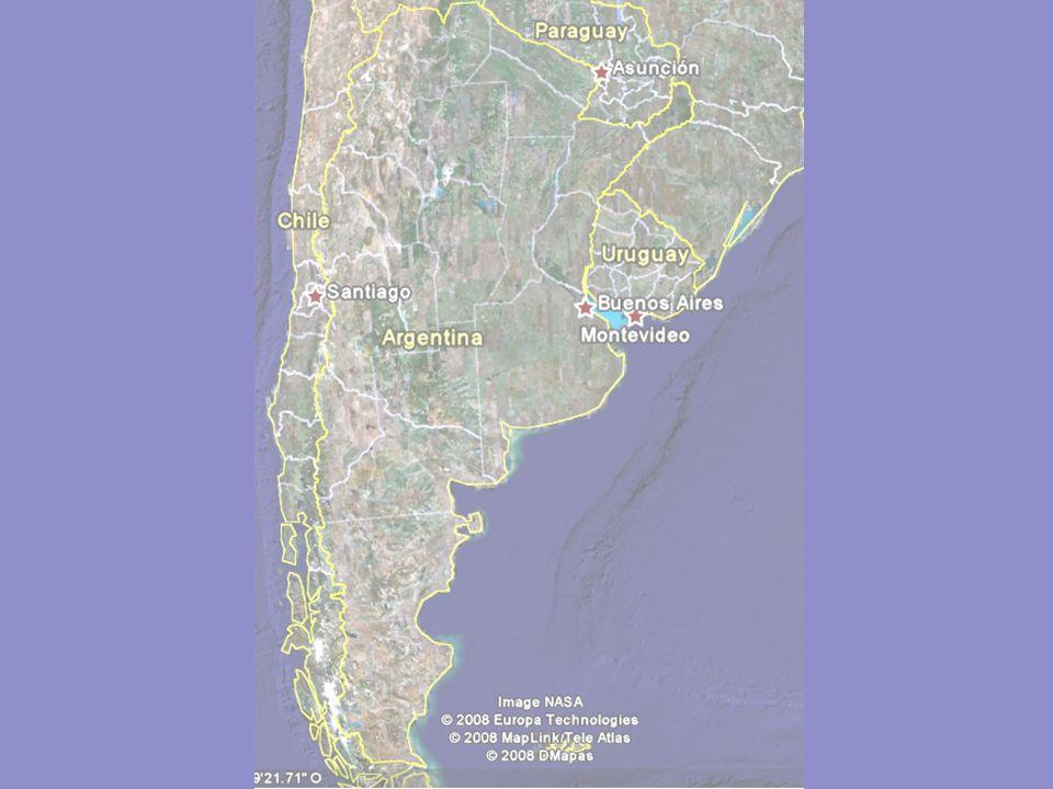 El colegio Joan Miró se halla ubicada sobre la Ruta Nacional Nro. 9, a 15 Km. de la ciudad de Rosario. Si bien históricamente fue, preferentemente, un