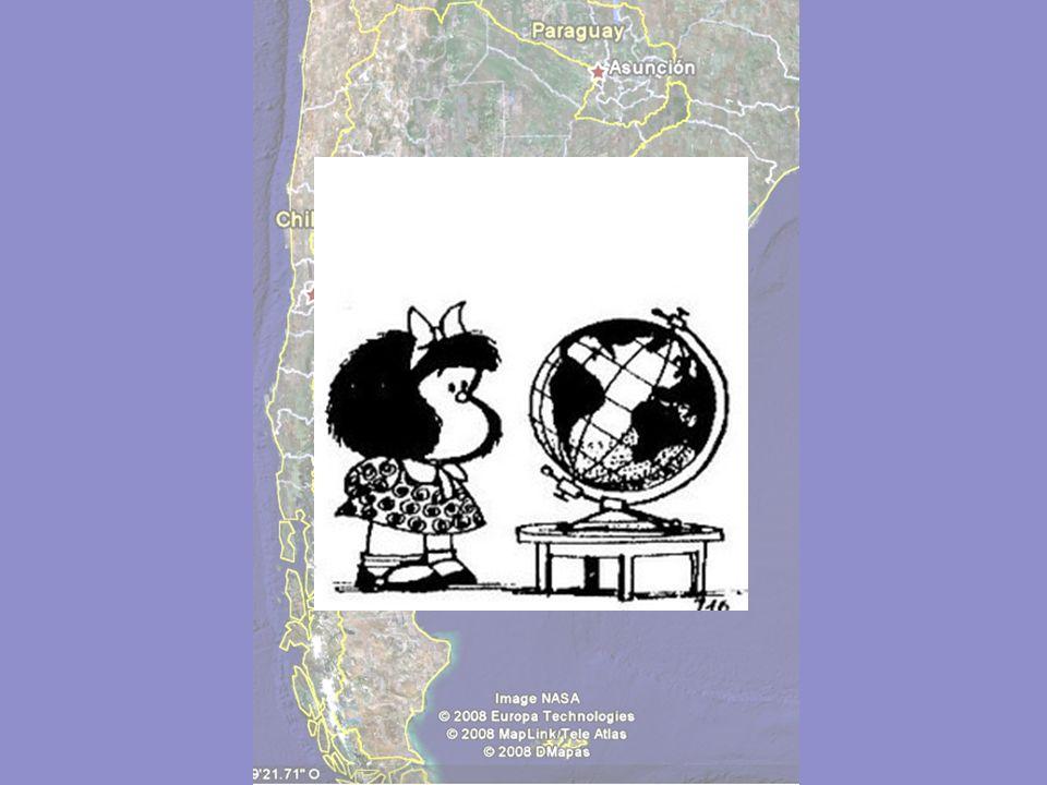 Colegios que implementan a Filosofía para Niños Existen varios colegios que implementan Filosofía para Niños como materia dese nivel inicial o preescolar en Buenos Aires y en el interior.