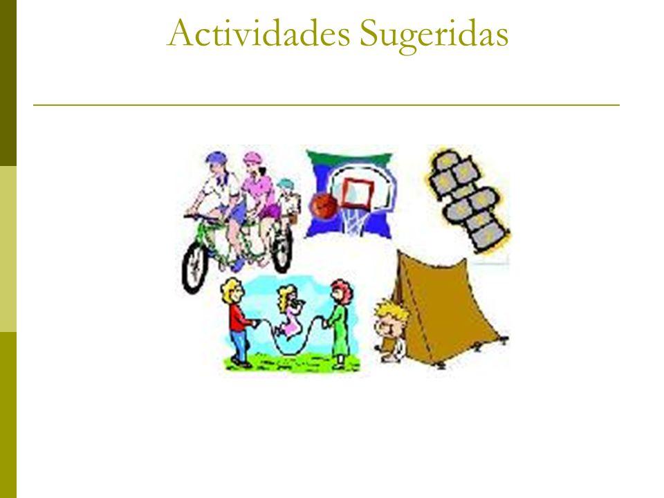 Actividades de Estiramiento Juega Simón dice y practica algunos movimientos de estiramiento.