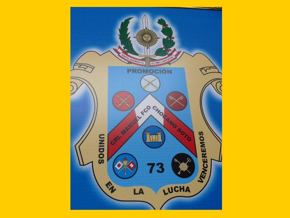 DELEGADOS DELEGADO DE AJEDREZHUGO AGÜERO ALVA DELEGADO DE FRONTONADOLFO CARBAJAL VALDIVIA (*) DELEGADO DE TENIS DE MESA ROLANDO HURRUTINER MACPHERSON DELEGADO DE BOWLING( DAVID DE VINATEA) (*) DELEGADO DE FULBITORICARDO CARO DIAZ (*) DELEGADO DE TENISPEDRO BEINGOLEA GUTIÉRREZ (*) DELEGADO DE TIRO PISTOLAJUAN PABLO CARREÑO (*) (*) POR CONFIRMAR