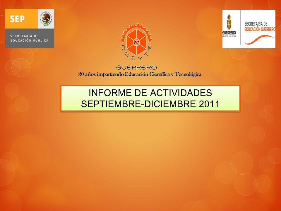 ACUERDO No.SO/A03-10/07/09 (1) SESIÓN:Cuadragésima sexta Sesión Ordinaria de la H.