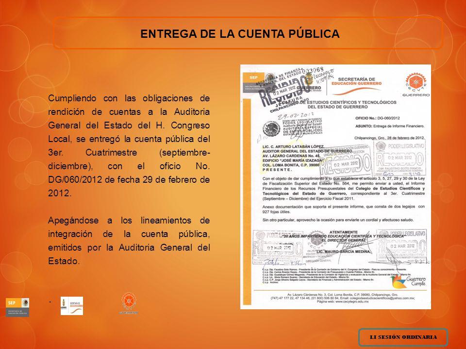 SOLICITUD DE ACUERDOS ACUERDO No.