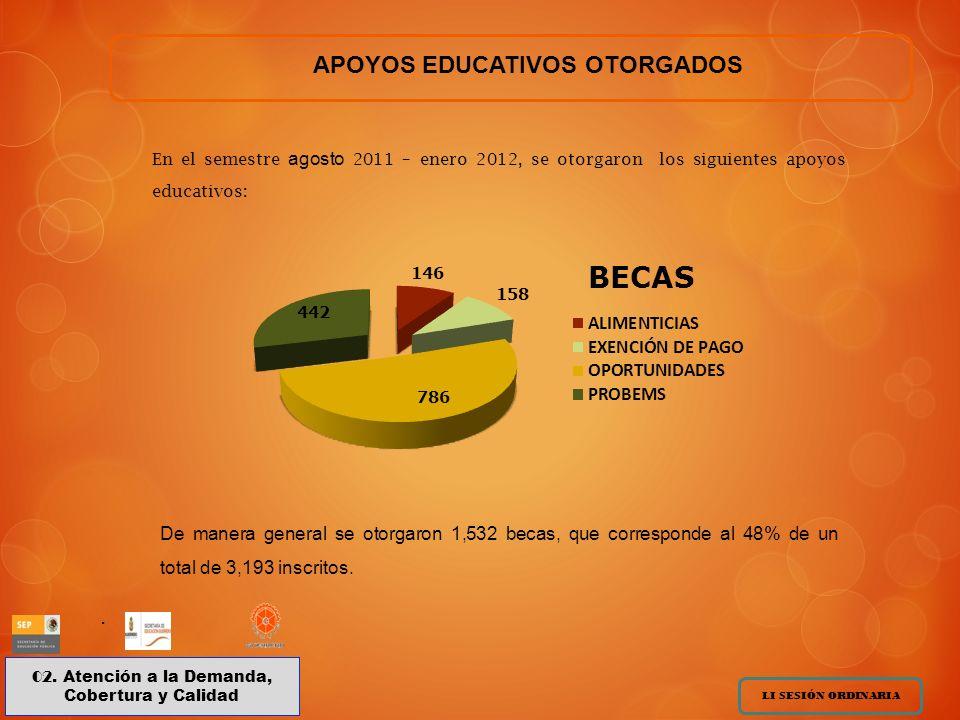En el marco de la incorporación y operación al SNB Se gestionó y autorizó un monto de $710,845.48 para la construcción de 10 cubículos de tutorías en el plantel 02 Chilapa..