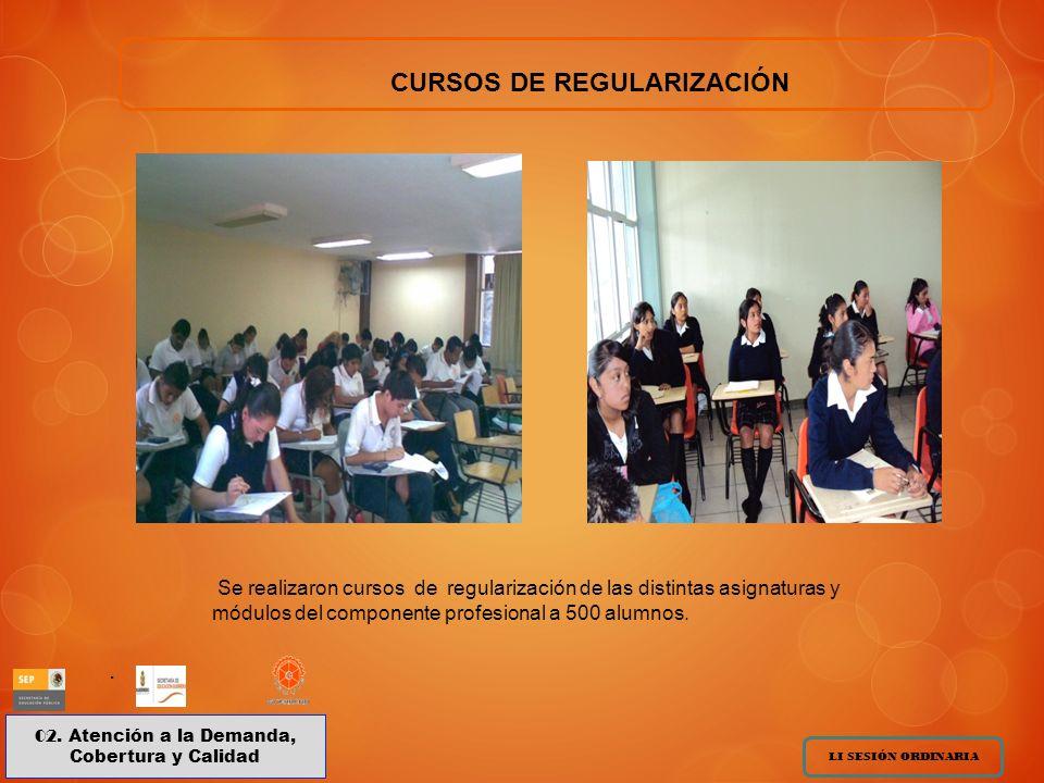 PROGRAMA DE INFRESTRUCTURA 2012 GESTIONADO 05.