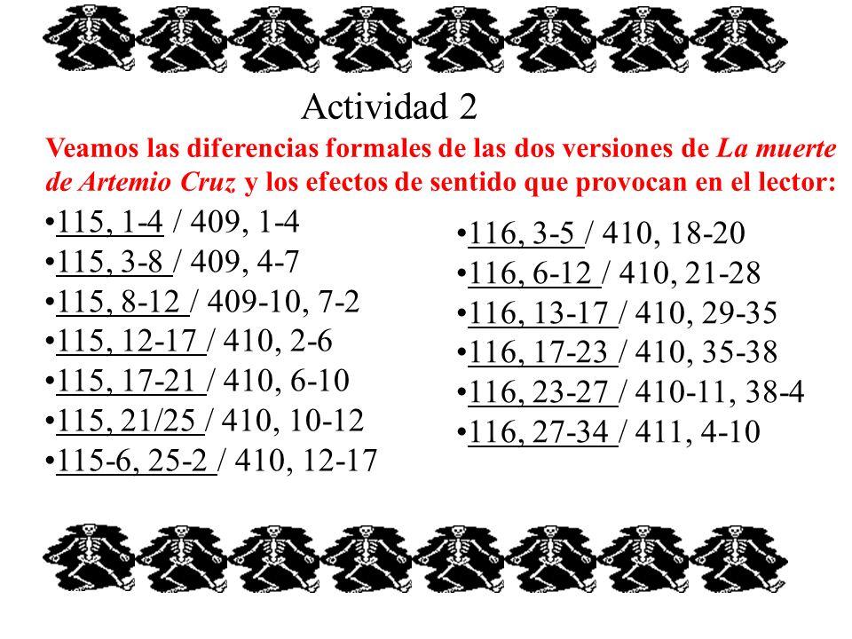 115, 1-4 / 409, 1-4115, 1-4 115, 3-8 / 409, 4-7115, 3-8 115, 8-12 / 409-10, 7-2115, 8-12 115, 12-17 / 410, 2-6115, 12-17 115, 17-21 / 410, 6-10115, 17