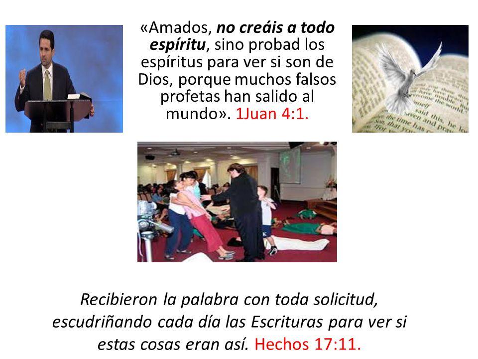 SEGÚN LA BÍBLIA, ¿QUIÉN ES EL CREADOR DE TODAS LAS COSAS.