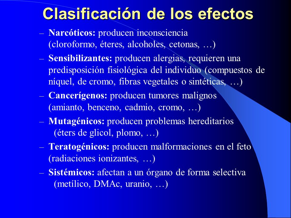 AZUL: RIESGO PARA LA SALUD 4 FATAL 3 EXTREMADAMENTE PELIGROSO 2 PELIGROSO 1 LIGERAMENTE PELIGROSO 0 MATERIAL NORMAL Servicio de Higiene y Seguridad Lic.Susana Arroyo