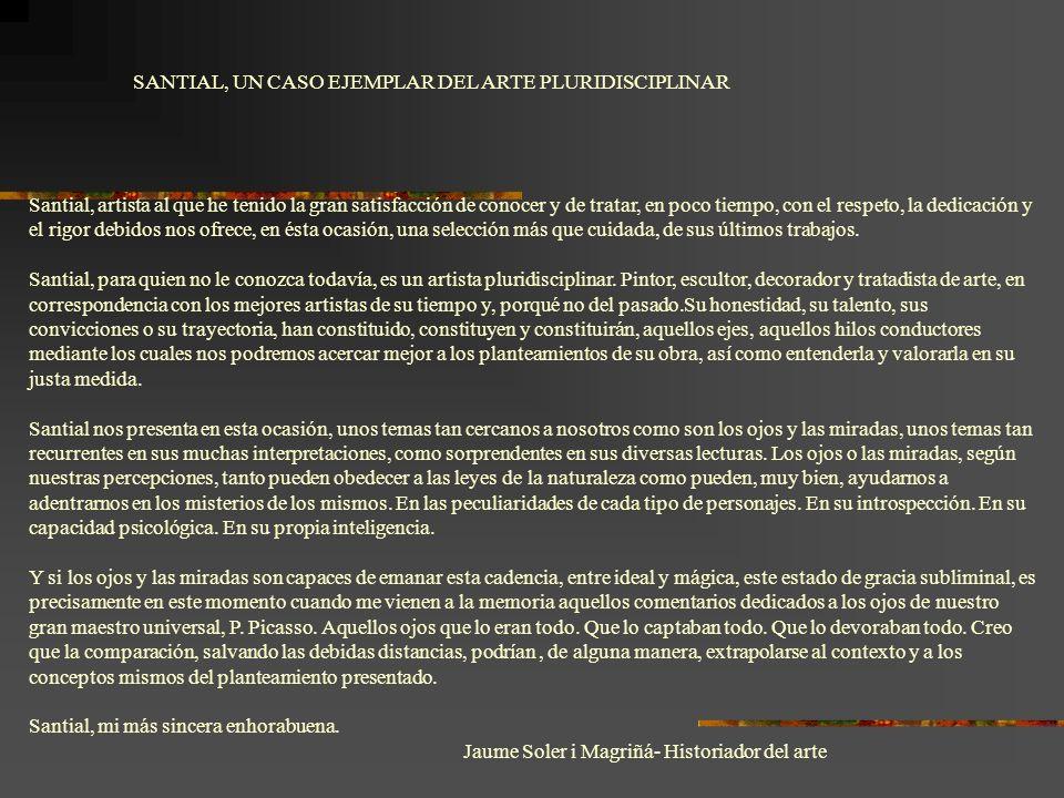 Exposiciones individuales Galería de Arte El Ateneo de (Oviedo).