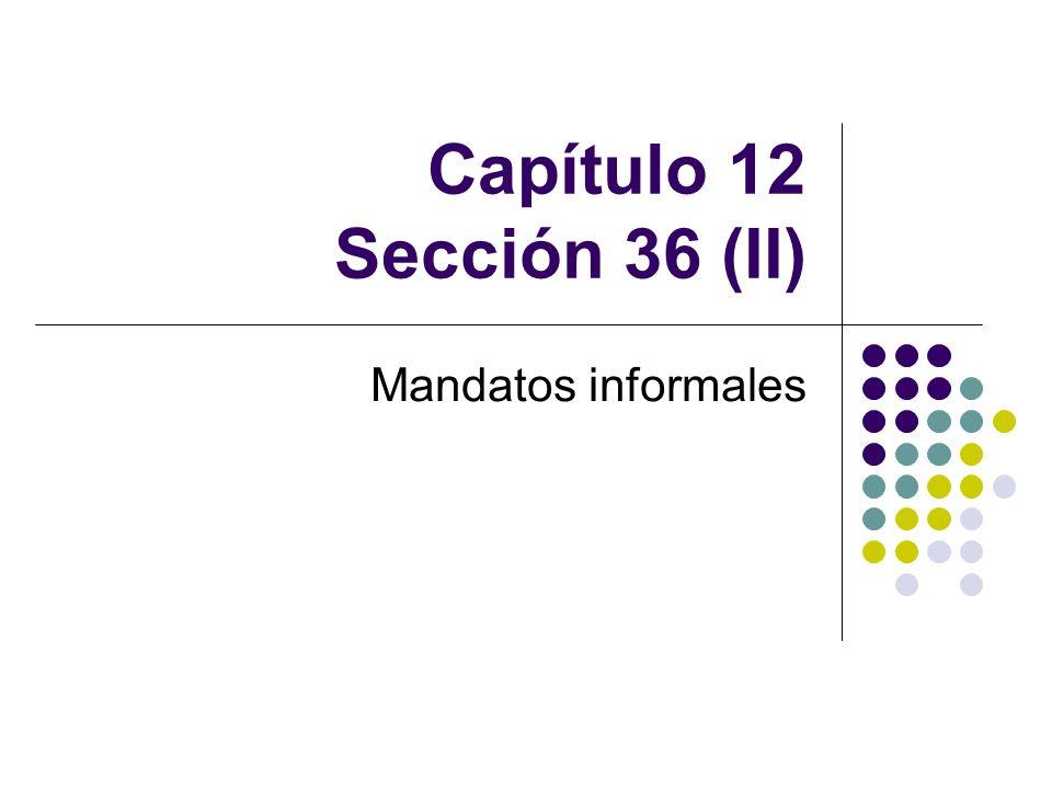 Agenda Repasa los mandatos informales Acaba la página 187 en MS Revisa la tarea Tápate los ojos...