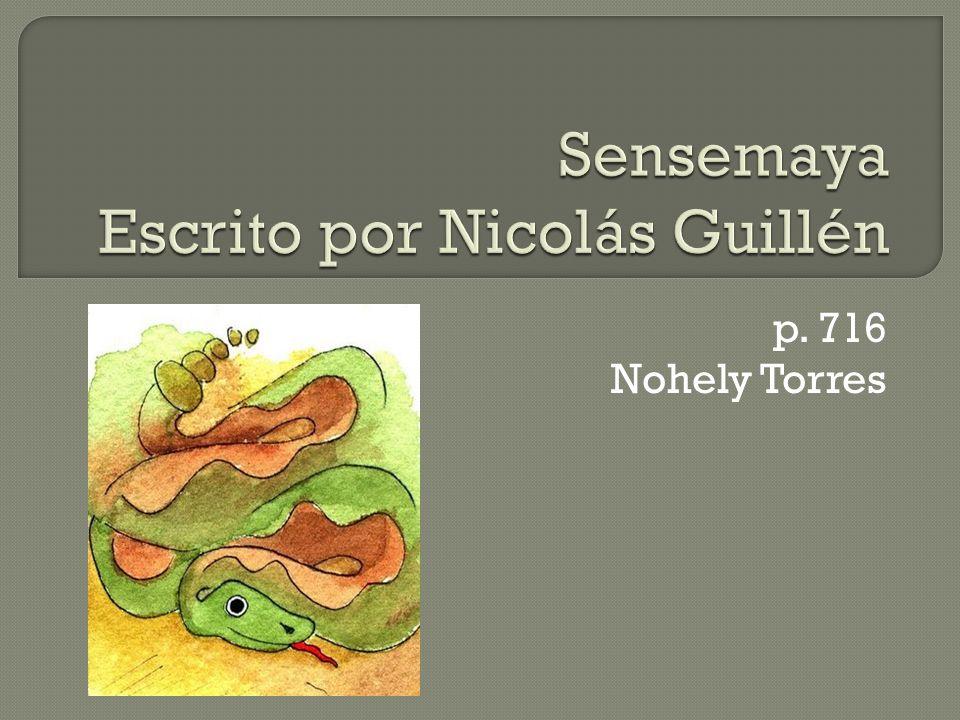 p. 716 Nohely Torres