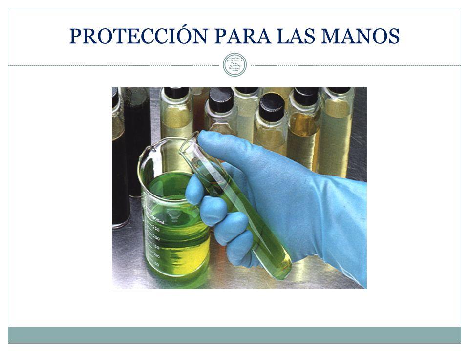 ZAPATOS DE SEGURIDAD Su puntera resistente a los impactos y su suela resistente al calor protegen contra superficies calientes, muy comunes en techado