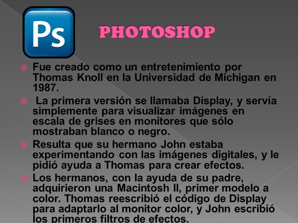 Picnik: el editor de fotos online gratis más fácil y completo, con montones de efectos, fuentes, formas y marcos para darle vida a tus fotos. Es grati