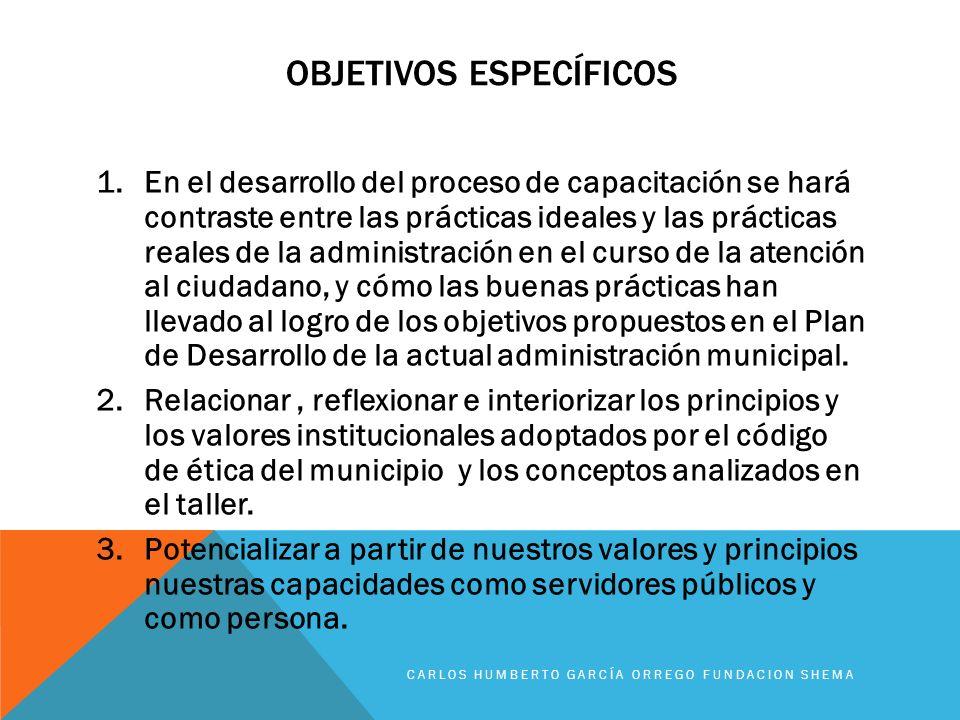 ECONOMÍA Economía.Art. 25, num.
