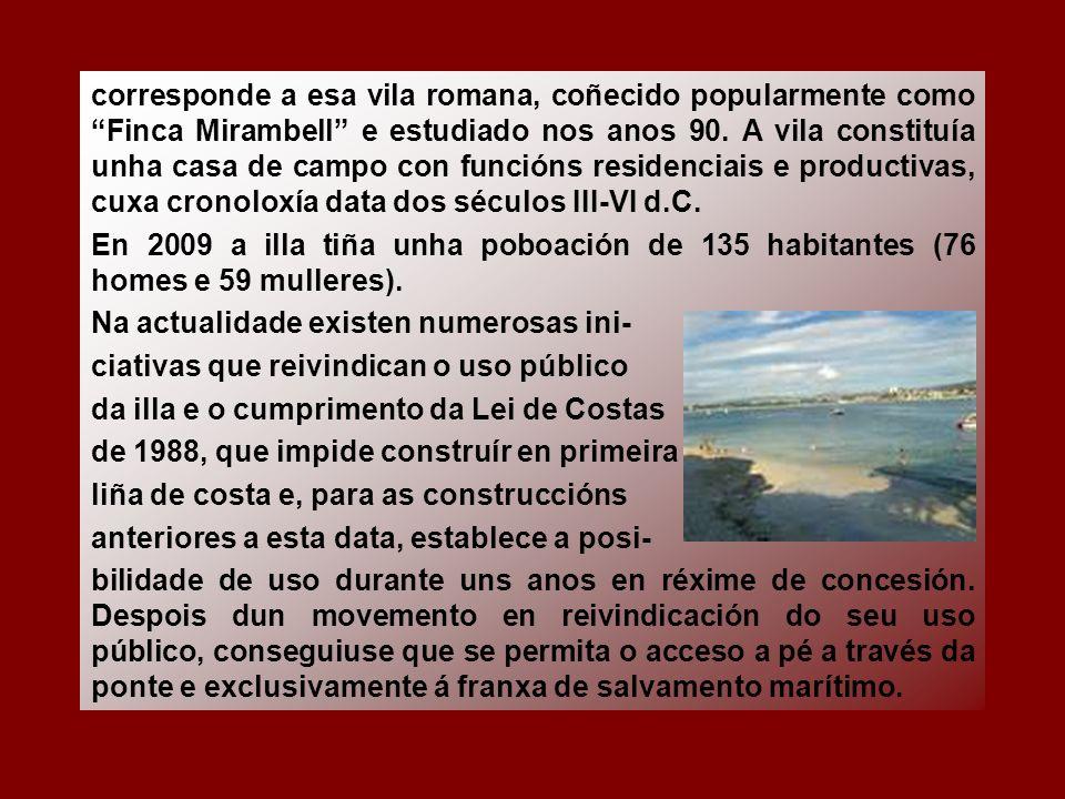 Otra de las vertientes desarrolladas por la novela negra de las últimas décadas es su ambientación localista y tendente a la periferia (Andalucía, Canarias, Galicia).