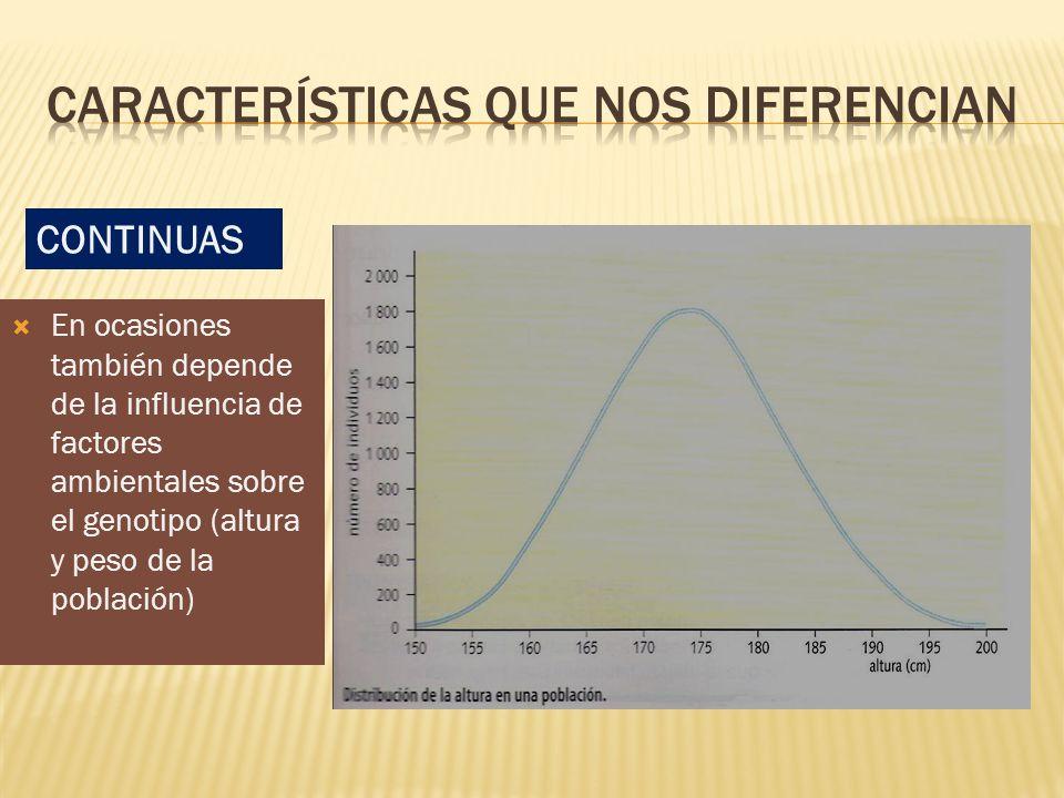 Son causadas por: alteraciones genéticas o por factores ambientales Las malformaciones genéticas pueden afectar a Las extremidades; causan su deformación y su reducción.