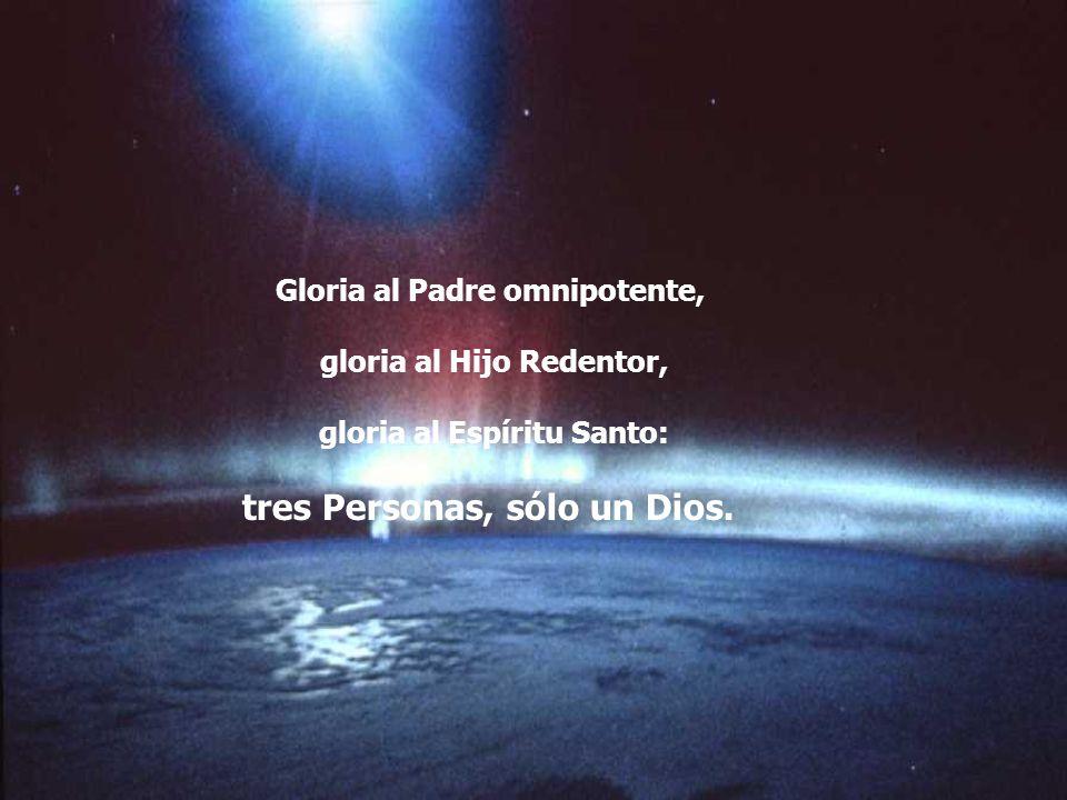 Antes de cerrar los ojos, los labios y el corazón; al final de la jornada … ¡ Buenas noches, Padre Dios !