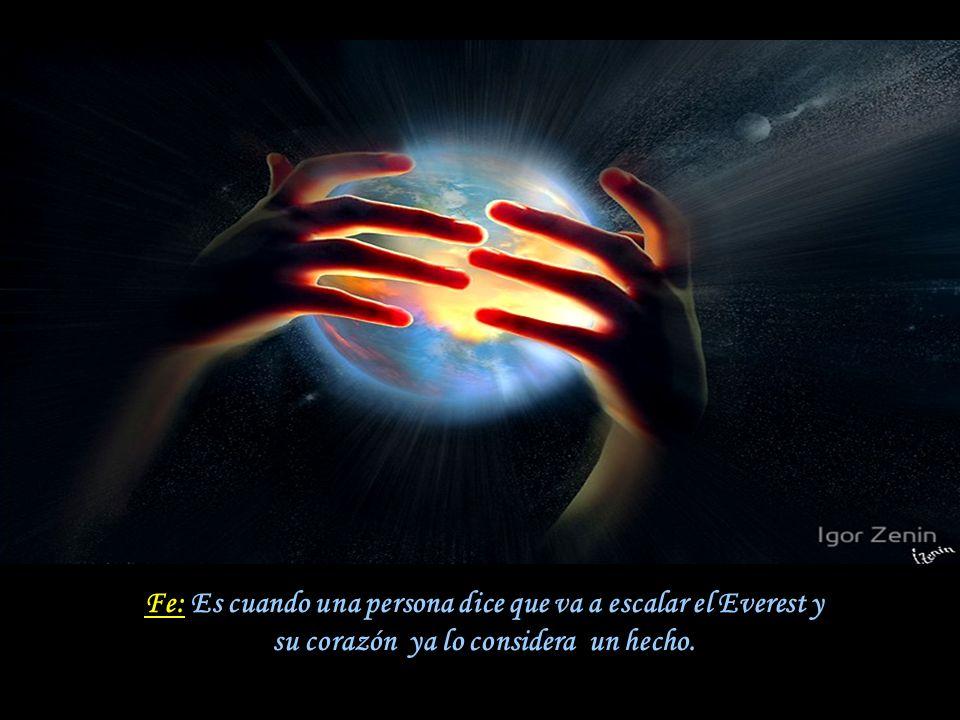 Hijos: Es cuando Dios pone una joya en nuestras manos y nos recomienda cuidarla.