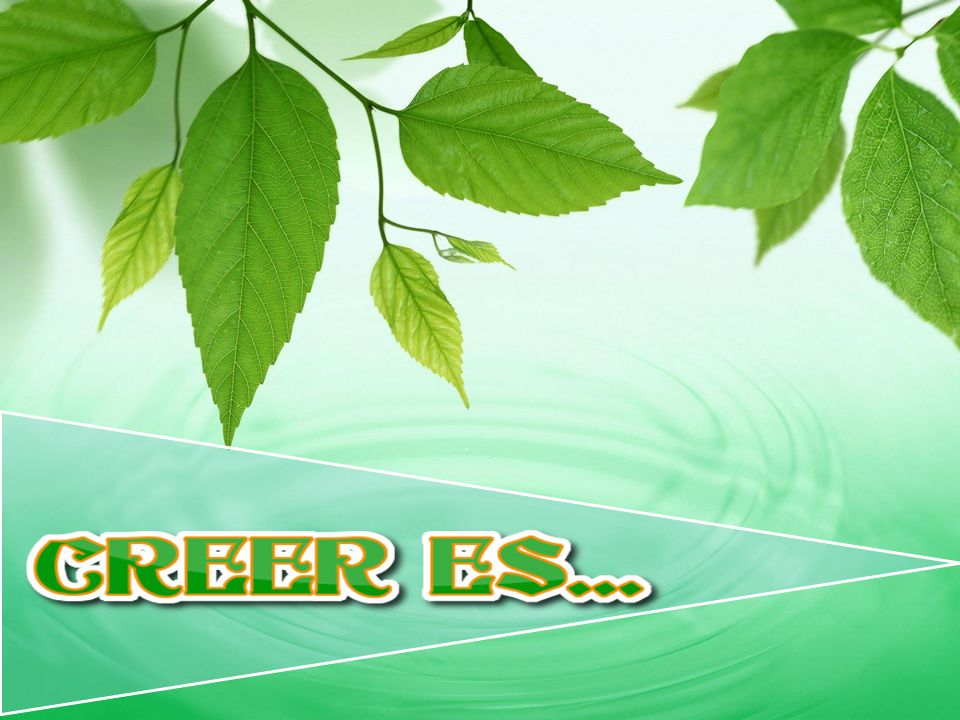 Hay una vinculación estrecha entre tres referencias de la fe: Fe en mi misma, fe en la otra persona y fe en Dios el totalmente otro.