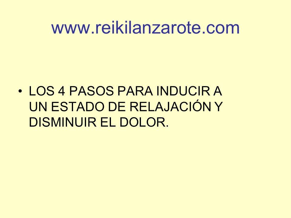 www.reikilanzarote.com HADO KOKYO-HO.
