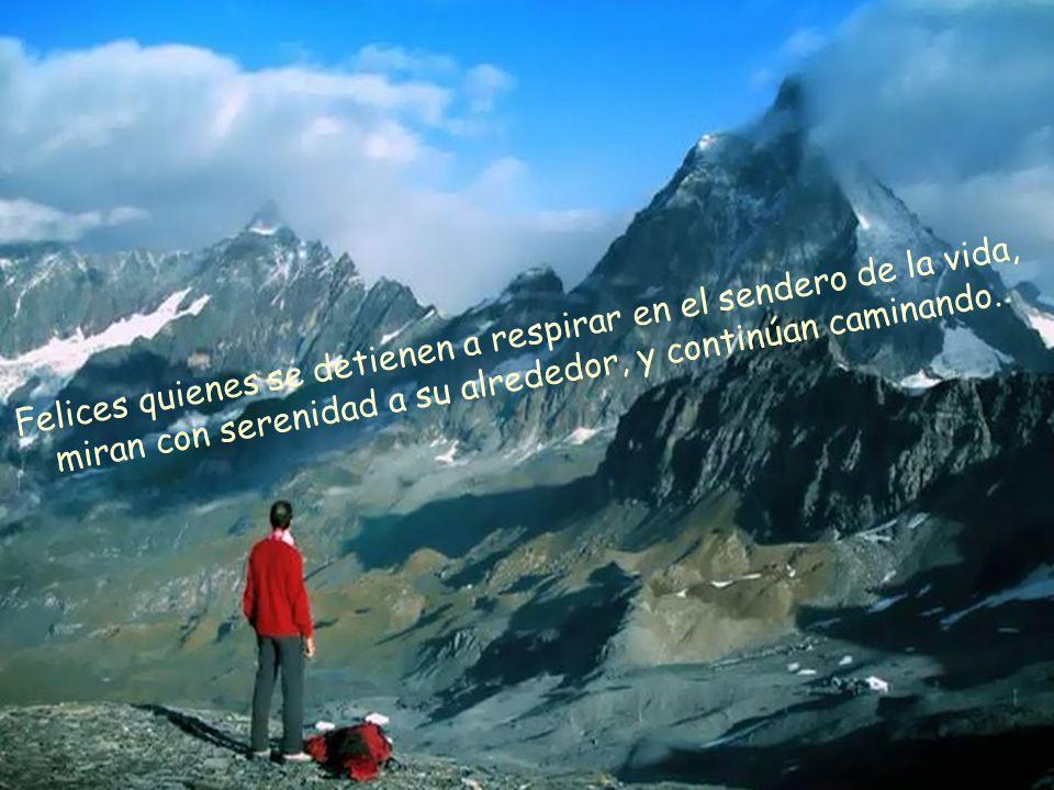 Texto: Miguel Ángel Mesa. Presentación: Asun Gutiérrez. Música: Paganini. Rapsodia. Esta edición; Vitanoble Powerpoints
