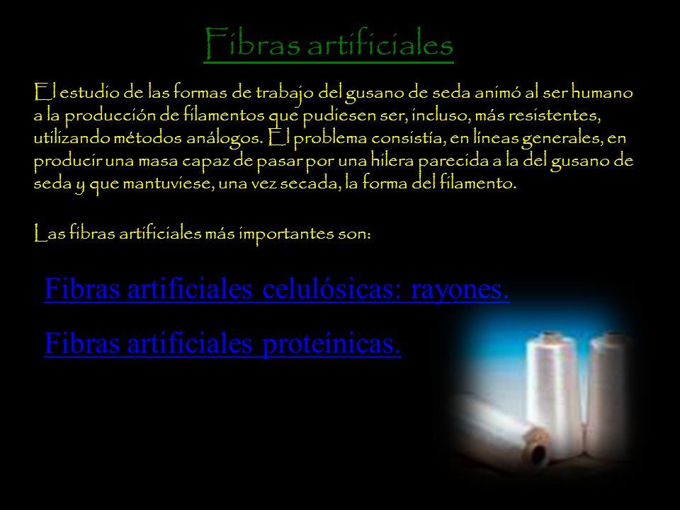 Rayón Tejido artificial, compuesto de celulosa extraída de la pulpa de algunos árboles como los abetos.