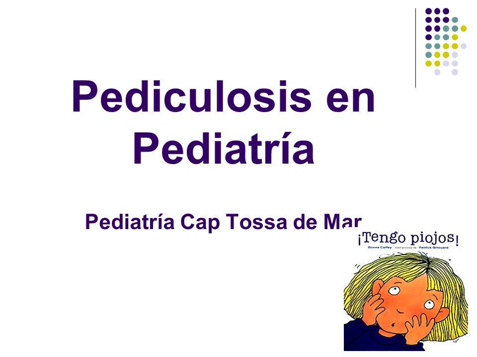 DEFINICIÓN La pediculosis es una enfermedad provocada por los Piojos ( pediculis capitis ) Son pequeños insectos sin alas, que habitan el cuero cabelludo.