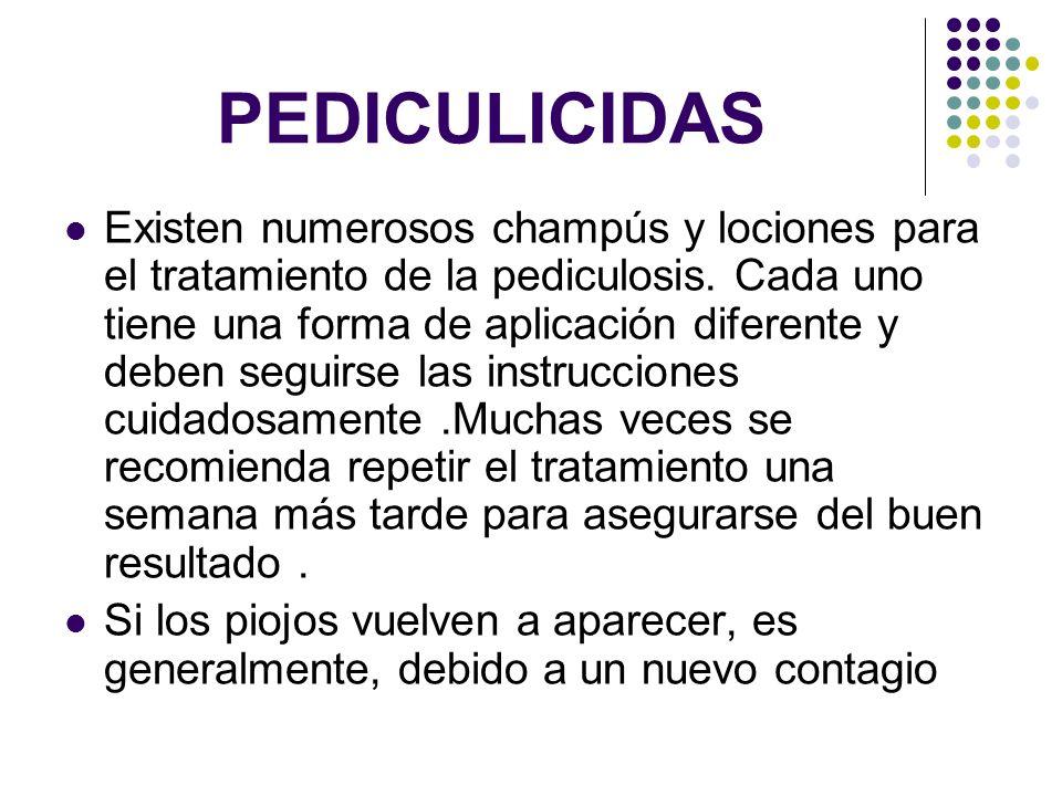 MEDIDAS GENERALES 1.