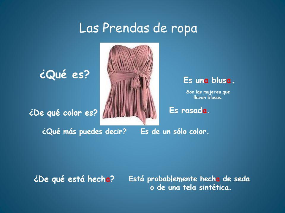 Compare direct object with reflexive pronouns… ¡OJO.