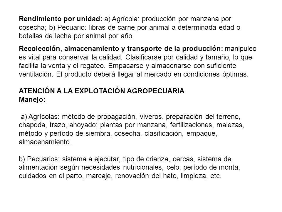 Sanidad animal o vegetal: integración de medidas preventivas o correctivas.