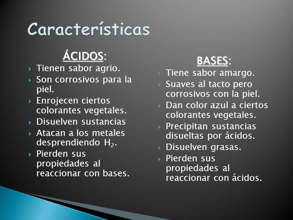 UNIVERSIDAD NACIONAL DEL COMAHUE Facultad de Ciencias Médicas BIOFISICA MEDICO LEGAL Bolilla 8