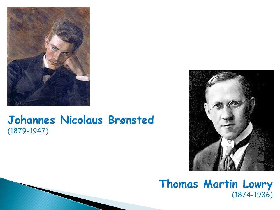 Svante August Arrhenius (1859-1927 ) [http://nobelprize.org/chemistry/laureates/1903/index.html] En reconocimiento a los extraodinarios servicios que
