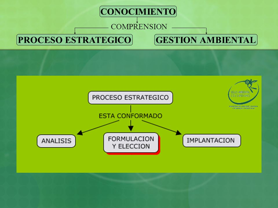 ANALISIS DE CASO EMPRESA FAMILIAR DEDICADA AL DISEÑO Y CONFECCION DE PRENDAS EN CUERO FASE 1: ANALISIS ESTRATEGICO FALENCIAS Existencia de procesos ineficientes.