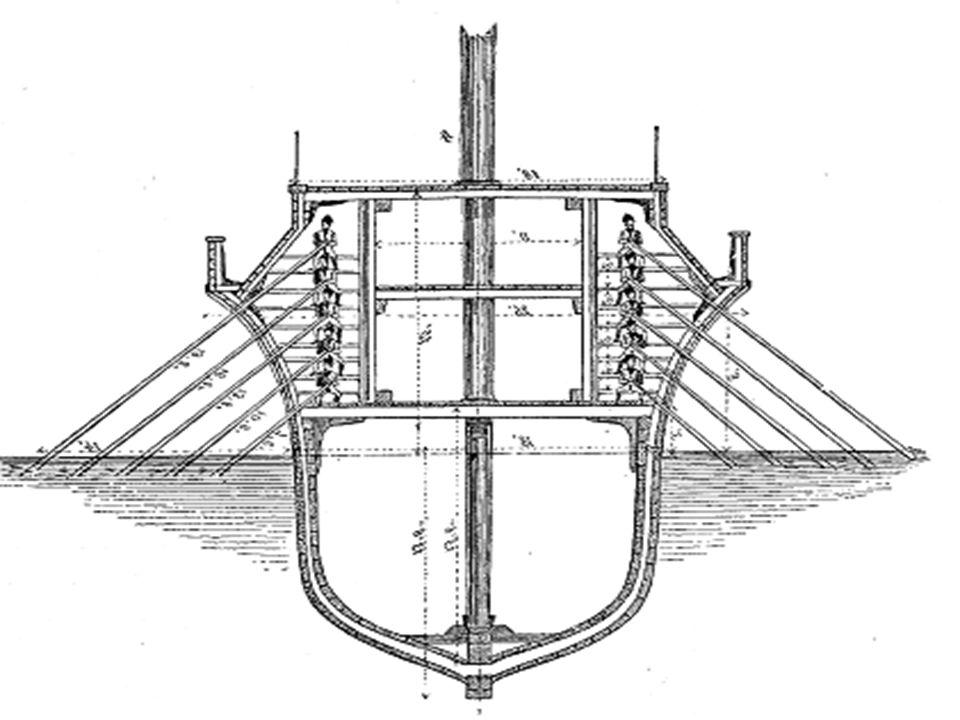 Las armas de los soldados Los soldados de infantería (pedes, -itis) pueden llevar lanza (hasta, -ae), espada (gladius, -i), dardo (pilum, -i), escudo (scutum, -i), coraza (lorica, -ae).