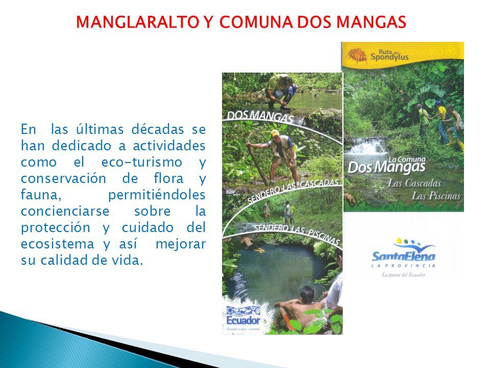 ACTIVIDADES Las actividades se enfocarán en seis áreas: 1.Feria CAS - Intercambio de experiencias de los proyectos CAS que realizan los estudiantes de los colegios IB del Ecuador.