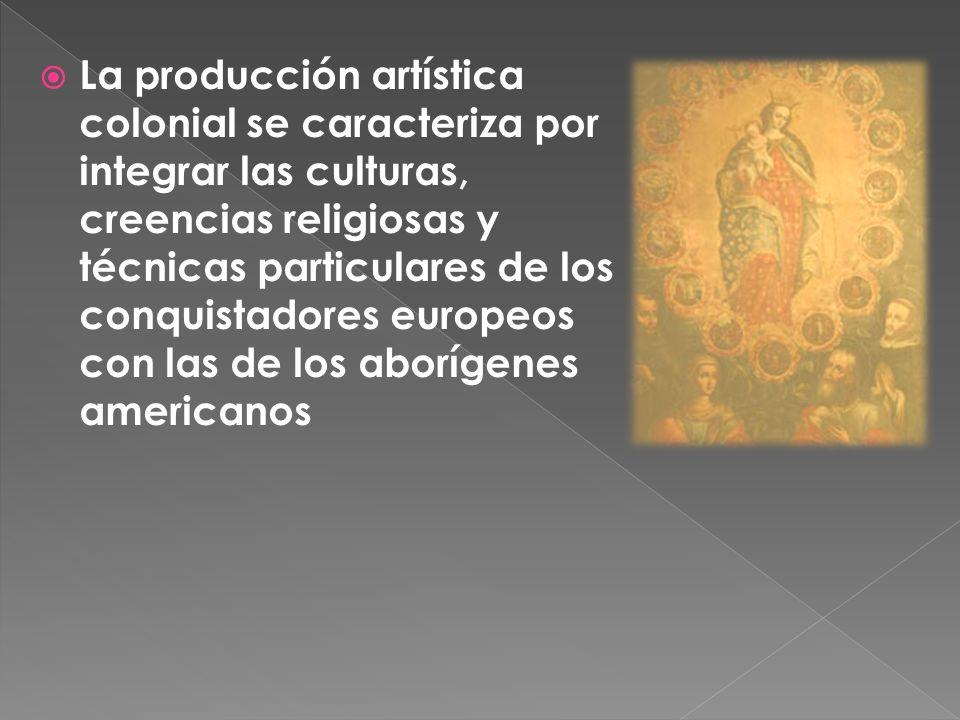 San Buenaventura, Francisco de Zurbarán,