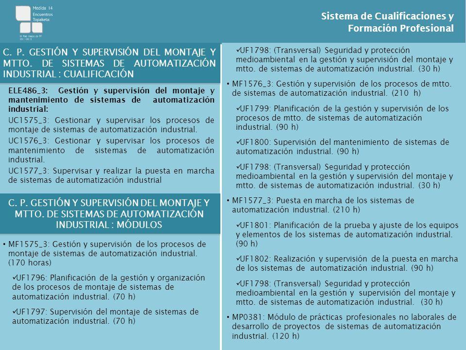 Sistema de Cualificaciones y Formación Profesional Peluquería IMP119_2 : UC0347_2: Realizar el análisis capilar, para diseñar protocolos de trabajos t