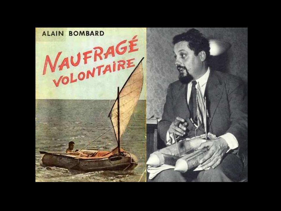 Para la época, René Quinton fomentó el uso del agua de mar isotónica rebajando la concentración salina original del agua de mar de 35 gramos a 9 gramo