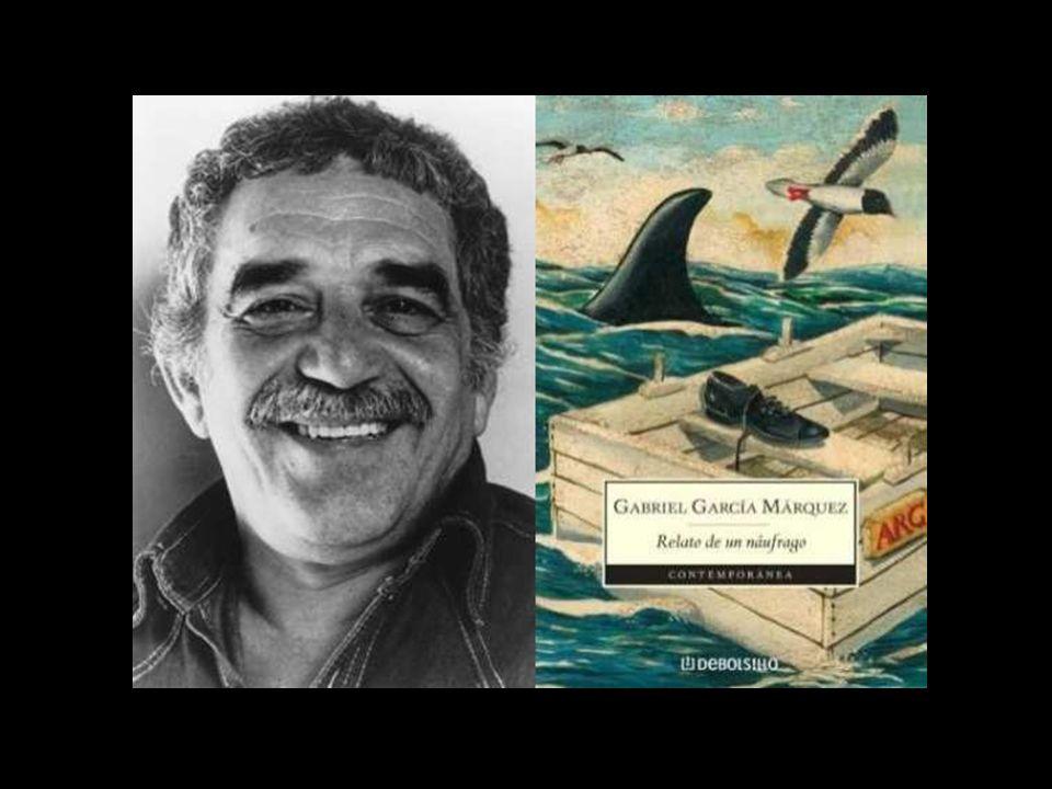 Dos náufragos, uno voluntario, Bombard, y otro forzoso, Velasco, fueron los héroes que instintivamente salvaron sus vidas por beber el agua de mar cru