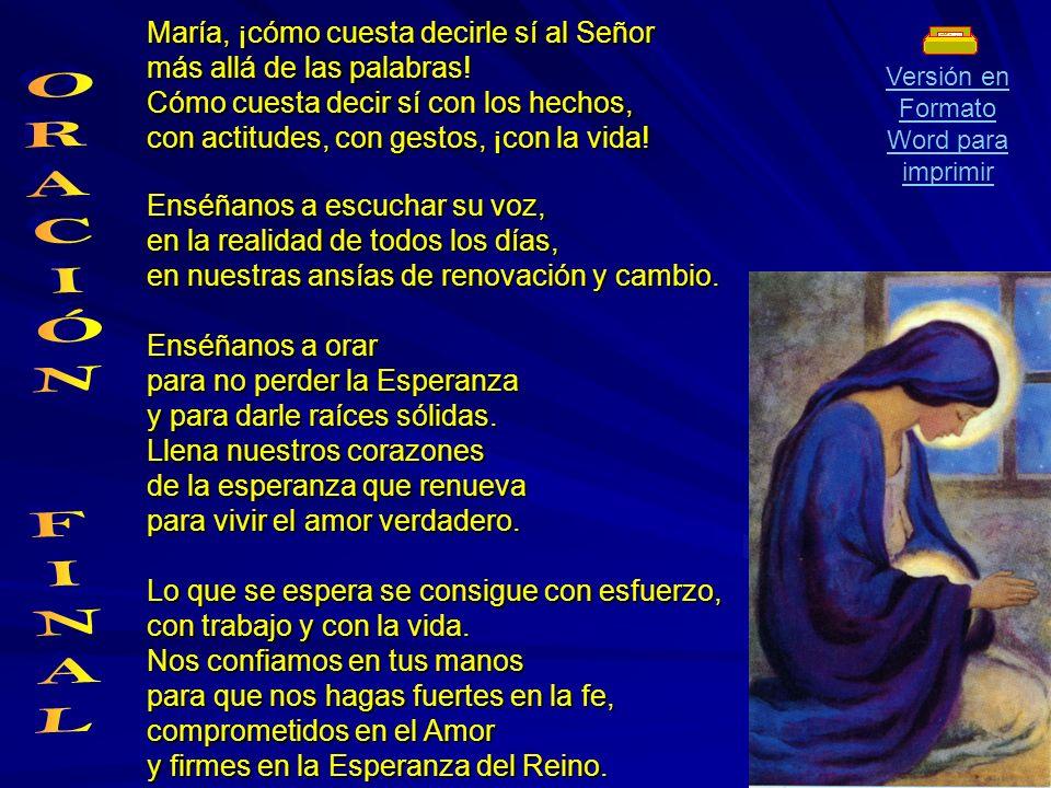 REFLEXIÓN Hemos de prepararnos para recibir al Mesías y nadie mejor que Juan el Bautista para preparar los caminos del Señor, para anunciar su llegada y promover los encuentros.
